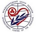 Обращение Международного Центра Рерихов по поводу разрушения объектов культурного наследия во время карабахского вооруженного конфликта